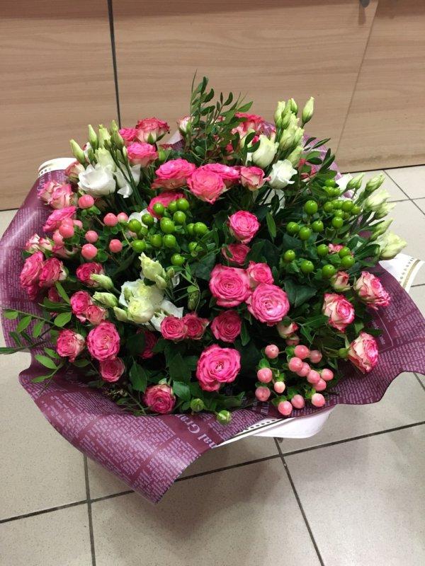 Дешевые цветы екатеринбург магазин, сладкие букеты кишинев