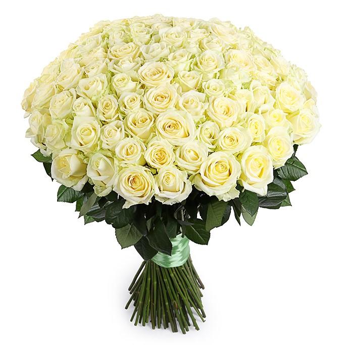 Интернет магазин цветы в екатеринбурге — img 3