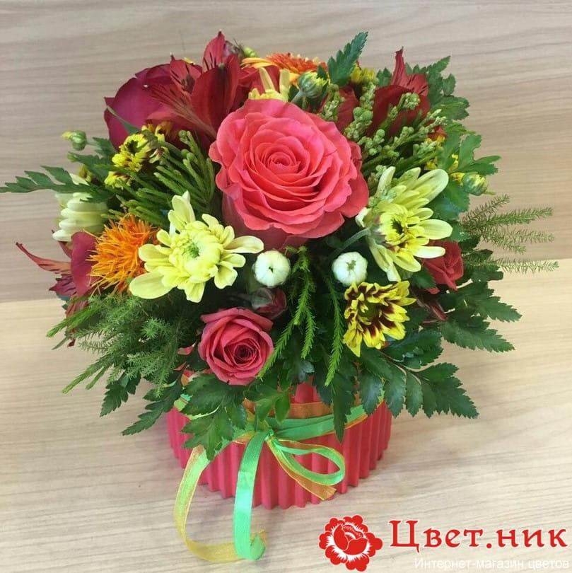 Организация праздников доставка цветов екатеринбург доставка цветов волжский недорого
